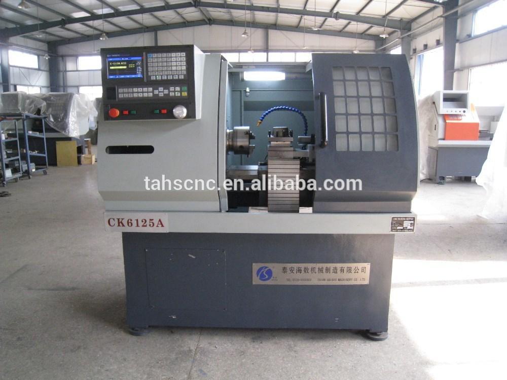 buy cheap cnc machine