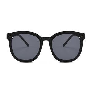 804b69f239 25733 Superhot Eyewear 2019 New Fashion Men Women Black Shades Sunglasses