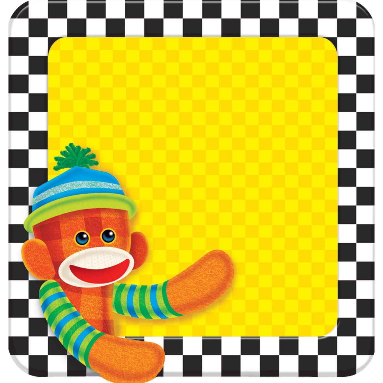 Cheap Cute Sock Monkeys, find Cute Sock Monkeys deals on line at ...
