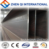 allibaba steel price per kg iron beam steel h channel for the construction