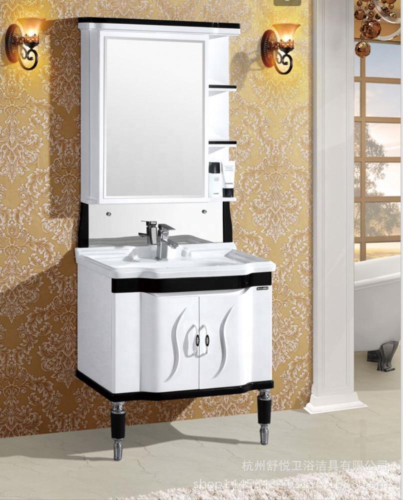 Grossiste meuble salle de bain espagne-Acheter les meilleurs ...