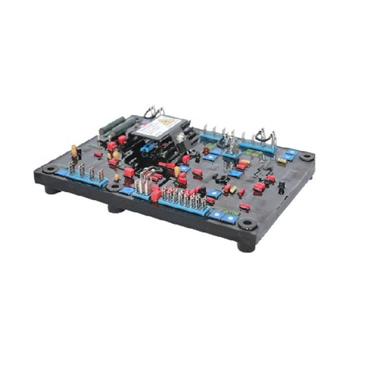3 Phase Ac Generator Avr Circuit Diagram Mx321