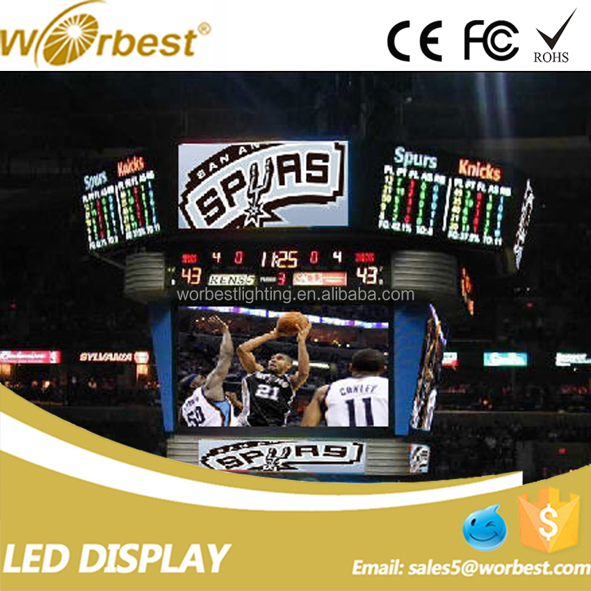 led programmable message sign scrolling display board with remote p4.81 led rental display screen video hanging