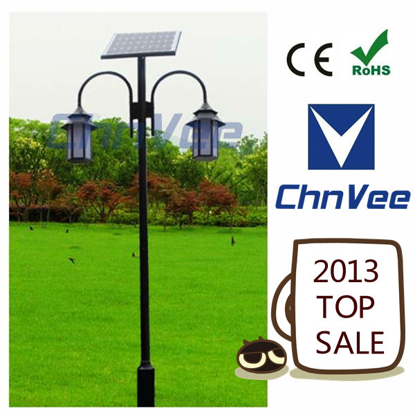tall round solar lights gardeners choice solar lightssolar power garden decorative lightsenchanted garden solar