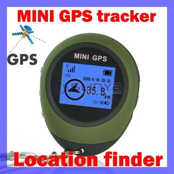 Poi Longitude Latitude Real Time Mini Gps Tracker Location - Altitude and longitude finder