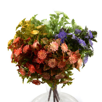Wholesale China High Quality Hydrangea Artificial Flower Bouquet Flower For Celebration Buy Artificial Flower Arrangements In Vases Artificial Flowers For Sale China Cheap Decoration Hydrangea Artificial Flower Bouquet Product On Alibaba Com