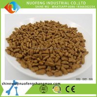 pet food for all types of dogs pure natural 100% dry dog food in pet food