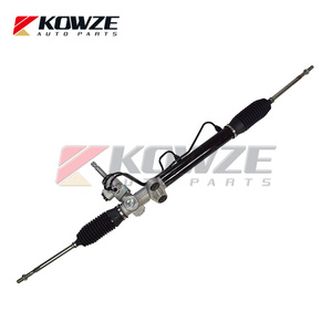 PS Power Steering Gear Rack Assy For Mitsubishi Lancer CS3A MR491876 4410A351