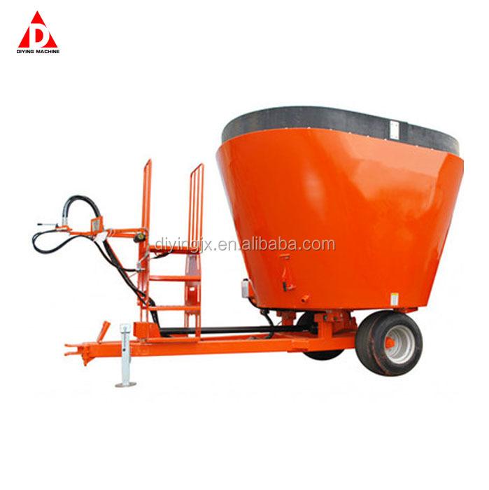 Vertical Tmr Mixer Feeder Mixer Wagon - Buy Vertical Mixer Wagon,Tmr Mixer  Feeder,Tmr Feed Wagon Product on Alibaba com