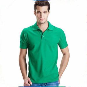 df7e98e4 Wholesale Navy Polo Shirts, Suppliers & Manufacturers - Alibaba