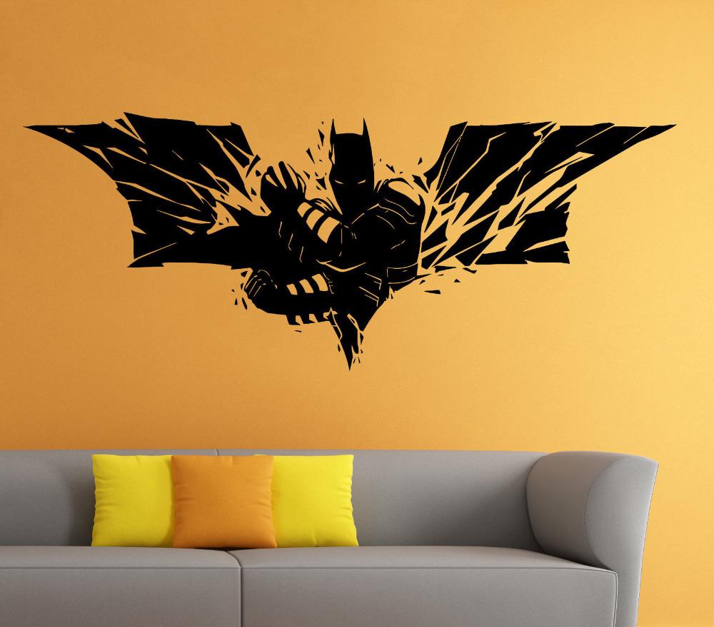 Fantastic Avengers Wall Decor Contemporary - The Wall Art ...