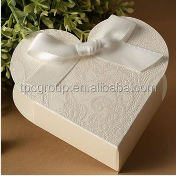 Wedding Favors Wholesale.Factory Wholesale Wedding Favor Gift Box Cb2021 Buy Wedding Favor Box Wedding Favors Candy Boxes Wedding Favor Box Tuxedo Product On Alibaba Com