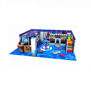 Popular amusement china children indoor playground equipment prices low and high