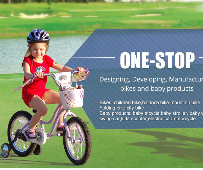 971534bcd32 Xingtai Yimei Bike Co., Ltd. - Kids bike, Children bicycle