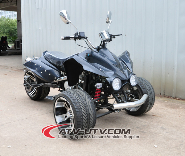 250CC 3 Wheeler ATV Quad Bike three wheel trike bike (AT2502)