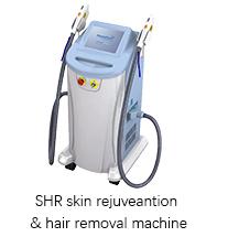 Nuove tecnologie melasma rimozione più impulso q interruttore nd yag rimozione del tatuaggio laser prezzo della macchina