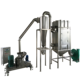 herbal/spices laboratory hammer mill
