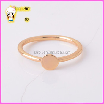gold jewellery designs with price images gold ring designs for