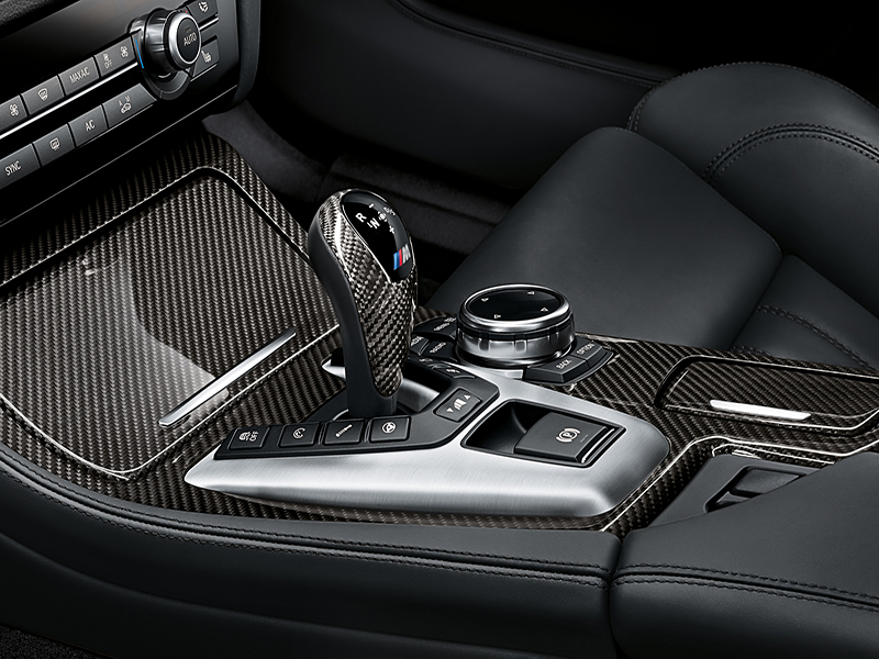 BMW_Interior_04.jpg