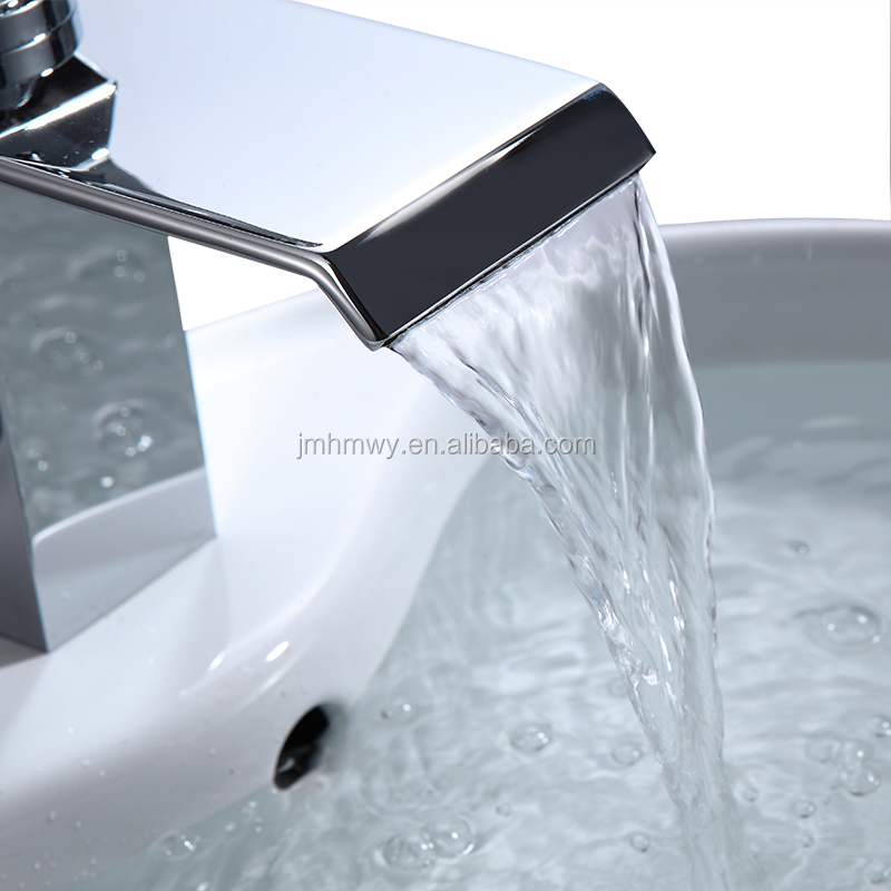 Fancy Bathroom Taps, Fancy Bathroom Taps Suppliers and Manufacturers ...