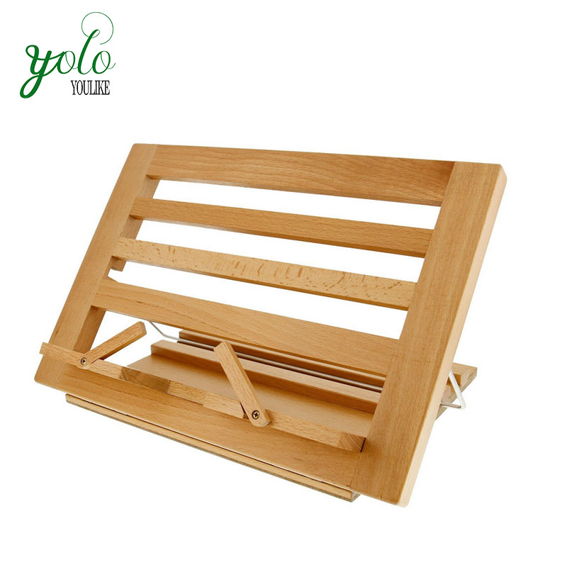 Art Alternatives Napa Table Easel Book Stand Holder Painting Portable Product On Alibaba