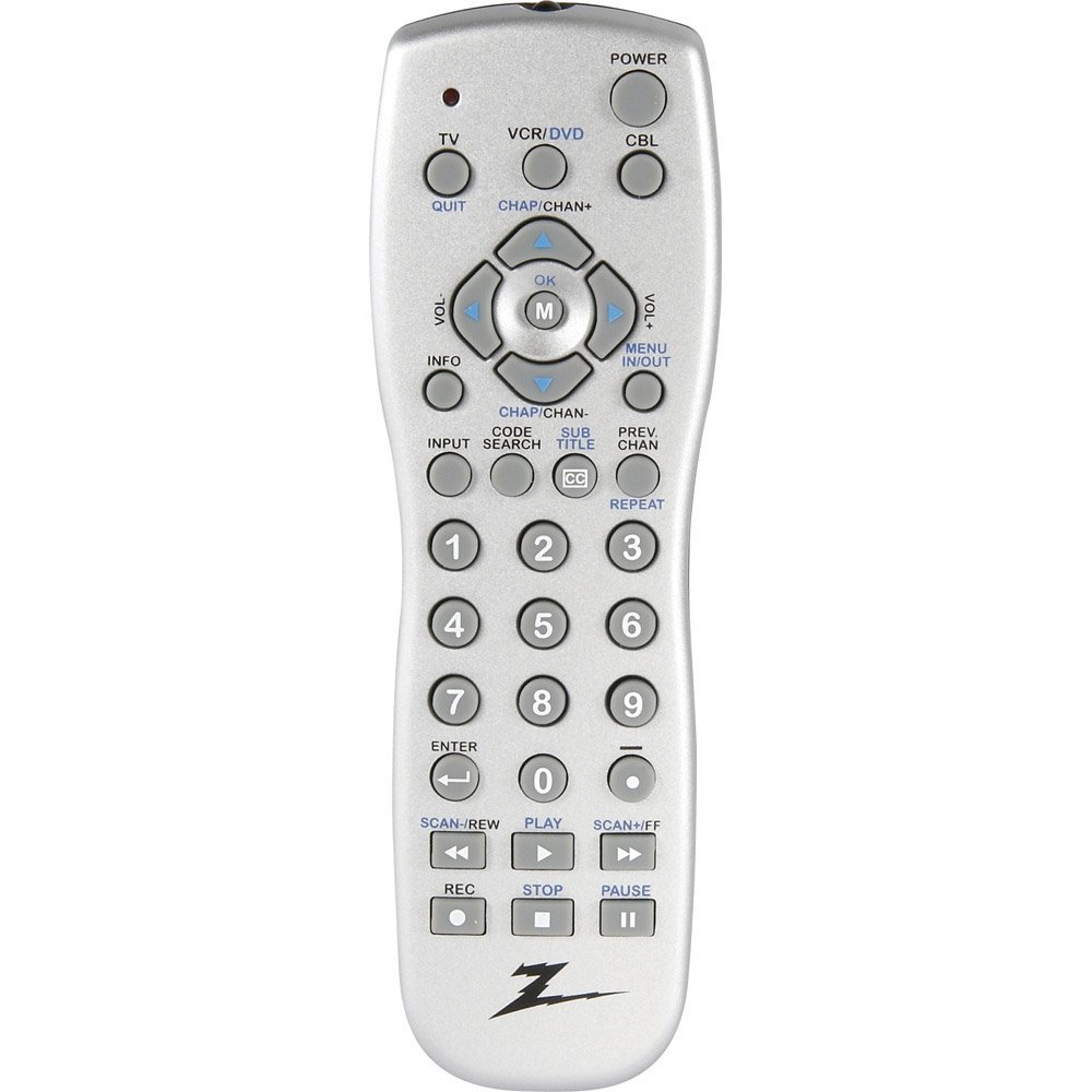 cheap zenith remote codes find zenith remote codes deals on line at rh guide alibaba com Zenith Universal Remote Instruction Old Zenith Universal Remote Codes