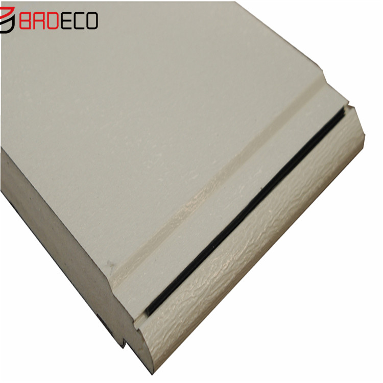 Single Panel Garage Door Hardware Wholesale, Door Hardware Suppliers    Alibaba