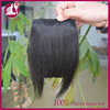 /product-detail/hair-bangs-6-inch-hairpiece-2-clips-clip-in-straight-false-fringe-hair-bangs-clip-on-bang-extension-60582771114.html