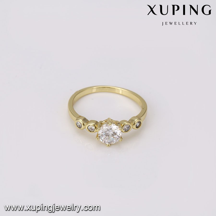 14603 Latest Gold Ring Designs For Girls,African Wedding Rings,1 ...
