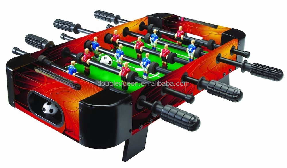 15 In 1 Game Table, 15 In 1 Game Table Suppliers And Manufacturers At  Alibaba.com