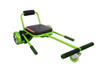 Free LOGO Printing OEM Design rental kart racing go kart tires