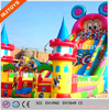 Inflatable products , inflatable slide ,inflatable slide products