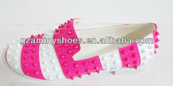 Hottest casual 2013 casual Hottest shoes women 2013 women H78x5qadw7