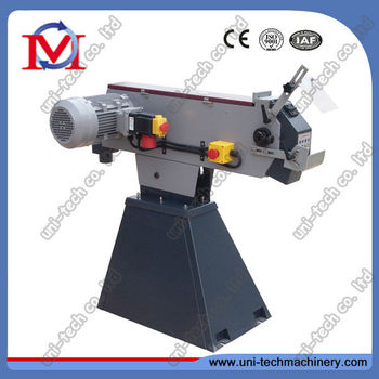 Metal Belt Grinder Buy Metal Belt Grinder Belt Grinders