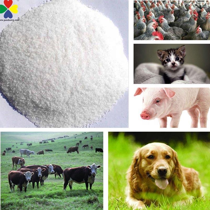 Albendazole 1.5/% 100g Powder Poultry LIVESTOCK DE-WORMER Pre-Mix