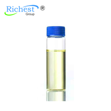 Angelica oil cas 8015-64-3