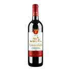Bottle Wine from France. Wines from Bordeaux Region in South France. High quality at competitive prices