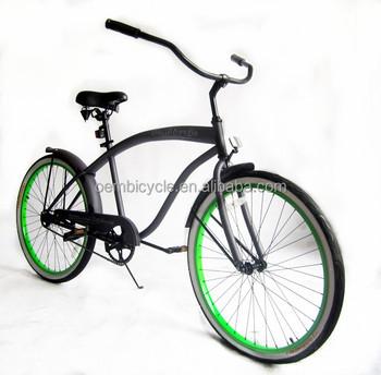 Popolare Sabbia Bicivendita Calda Cruiser Bicicletta In Mercato Americano Buy Popolare Sabbia Bicivendita Calda Bicicletta Cruiserpopolare Sabbia