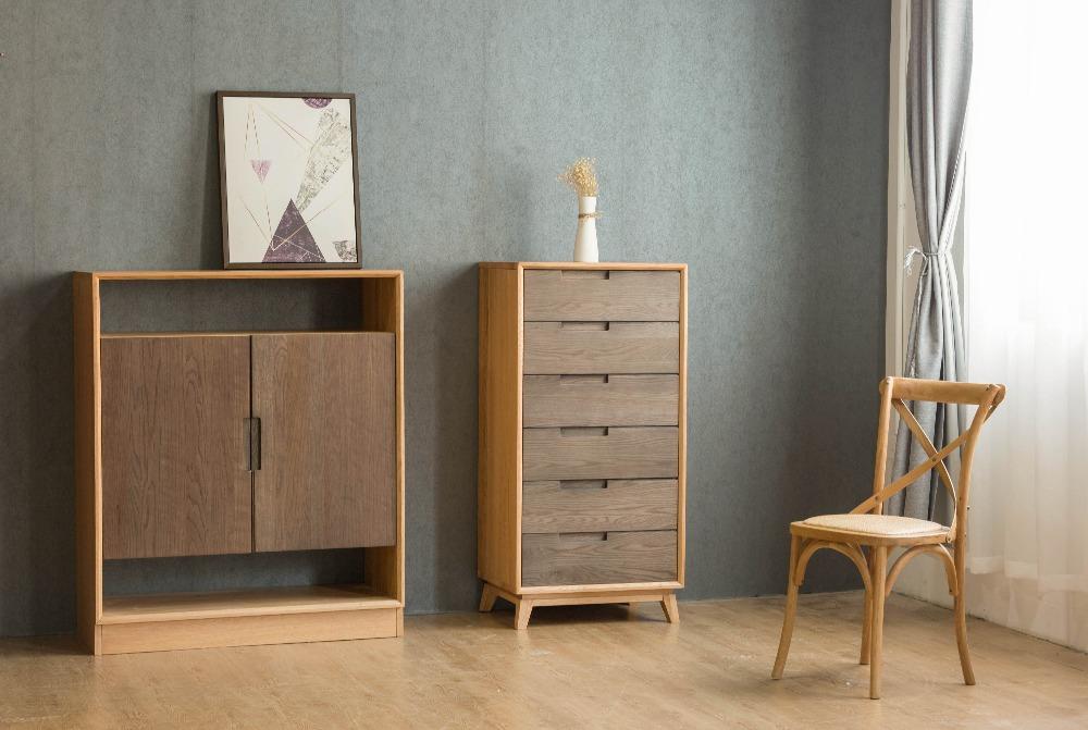 product-BoomDear Wood-img-2