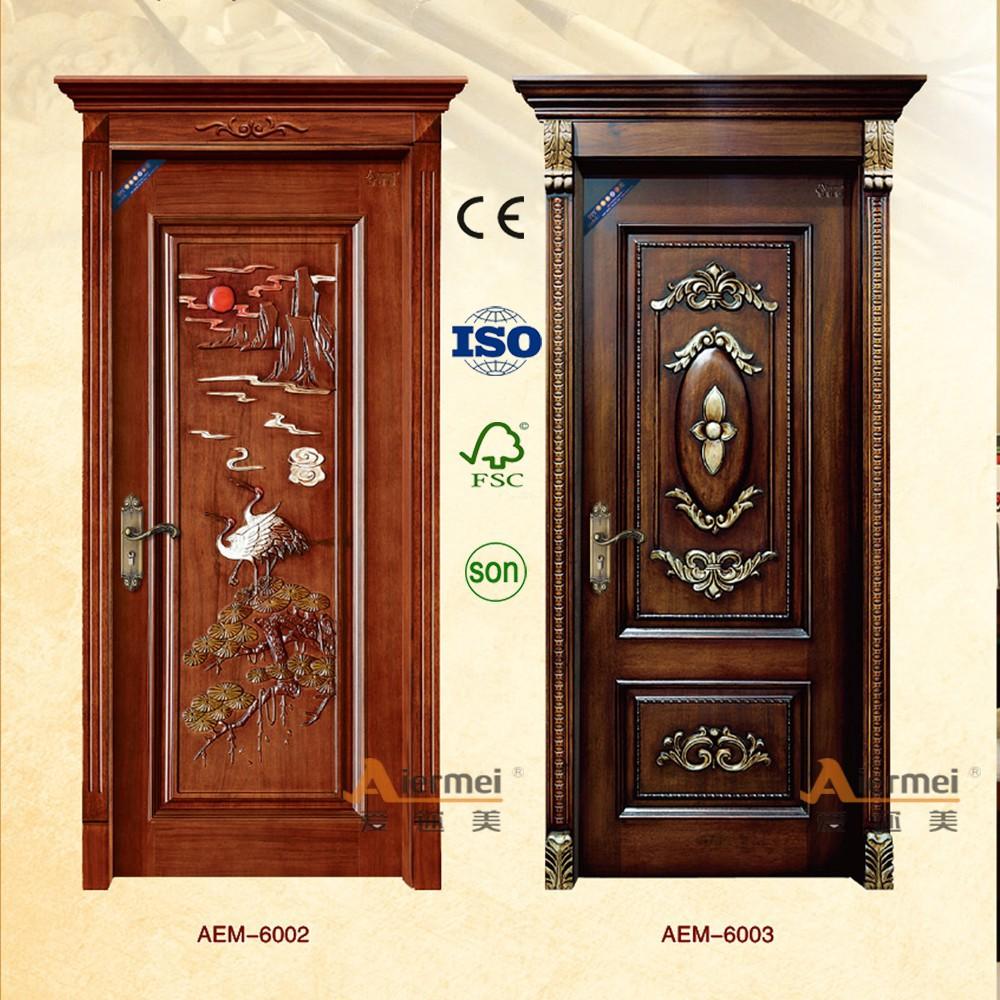 indian house main door designs teak wood home design. Black Bedroom Furniture Sets. Home Design Ideas