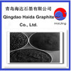 Natural Flake Graphite Powder made in Asian