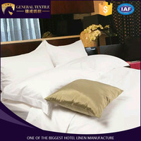 china manufacture wholesale high quality hotel bed sheet bedding sets