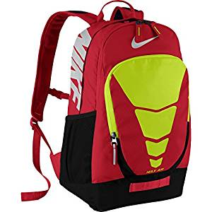 Red Black Backpack Nike Cheap Volt Price Vapor In Max Buy Air vYbgf76y