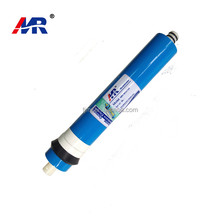 75G/100G/200G/300G/400G Household RO membrane deep well water purification