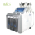 Factory direct sell facial rejuvenation oxygen skin care peeling machine aqua peel machine
