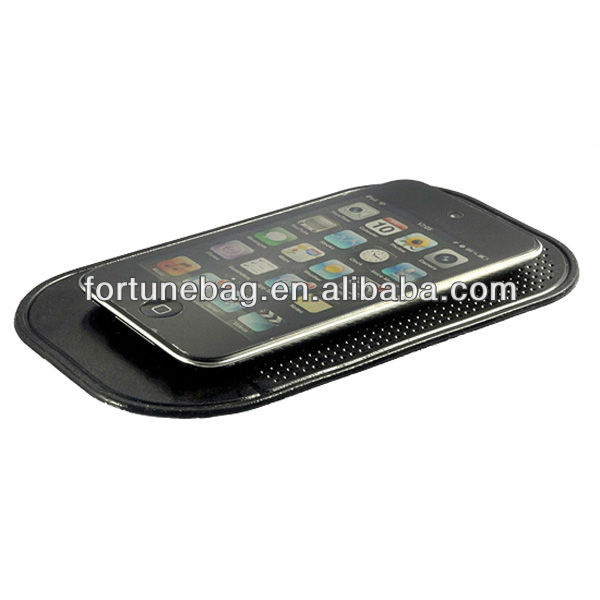 mobile phone anti slip pad