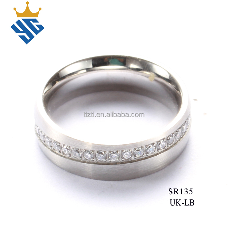 hello kitty wedding rings hello kitty wedding rings suppliers and manufacturers at alibabacom