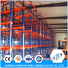 extra heavy duty china supplier carpet storage rack sheet metal storage rack