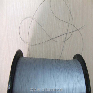 Polyester Reflective yarn for knitting