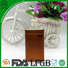 clear BPA free wholesale empty mojito bottle with China supplier